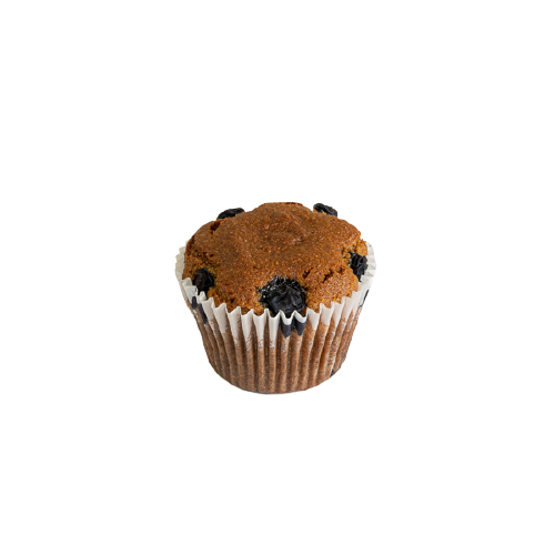 Buy Muffins Online
