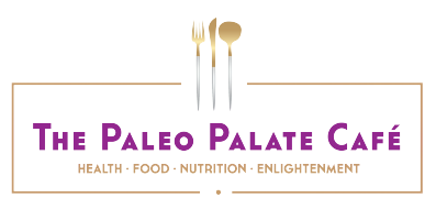 The Paleo Palate Cafe